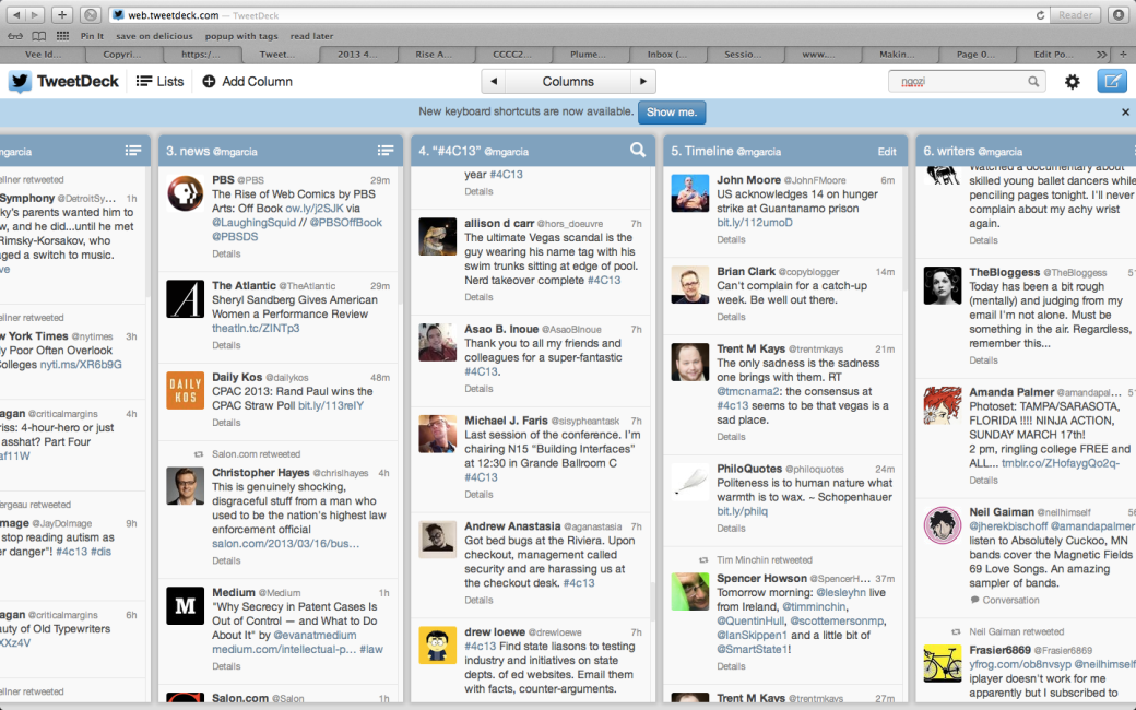 Screen Shot 2013-03-16 at 10.30.08 PM